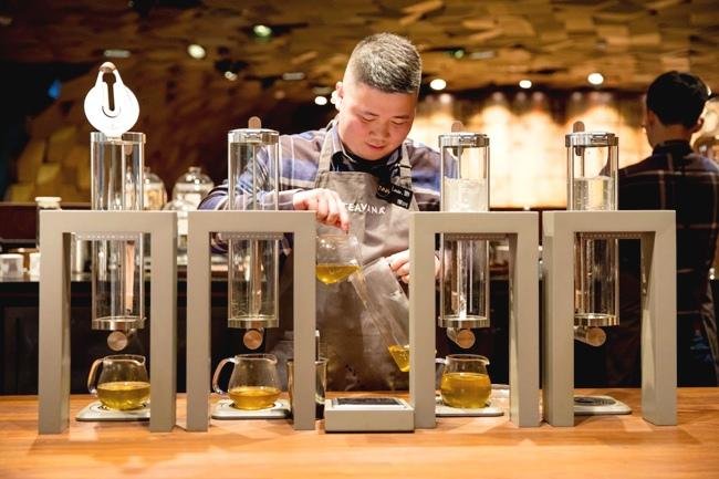 Starbucks_Roastery_Shanghai_E