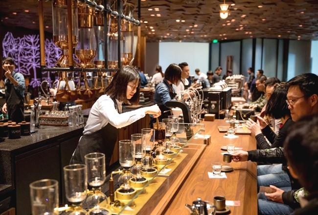 Starbucks_Roastery_Shanghai_F