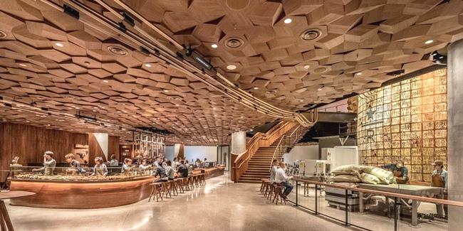 Starbucks_Roastery_Shanghai_G