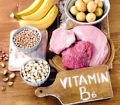 foods-vitamin-b6