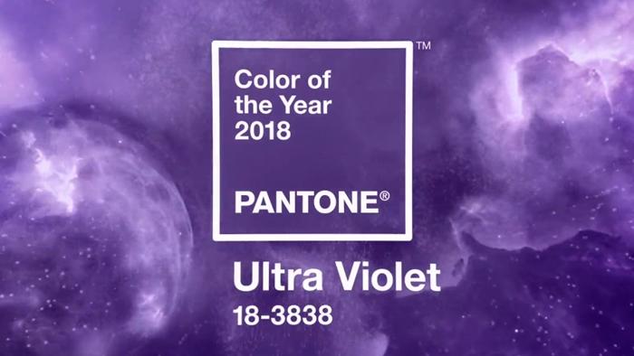 pantone-2018